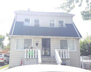 192-08 105th Ave, St. Albans image