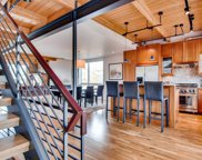 2912 Blackhawk Court, Steamboat Springs image