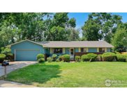 2313 Manchester Ct, Fort Collins image
