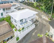 3031 Nihi Street Unit E6, Honolulu image