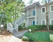 1221 Tidewater Dr. Unit 2224, North Myrtle Beach image