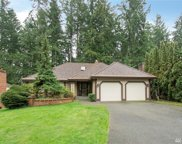 33142 2nd Place SW, Federal Way image