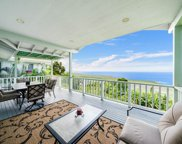 82-5975 WAKIDA DR, CAPTAIN COOK image