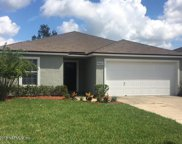 9683 WATERSHED DR S, Jacksonville image