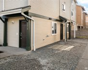 1309 N 88th St, Seattle image