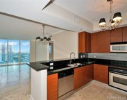 350 Se 2nd St Unit #2540, Fort Lauderdale image