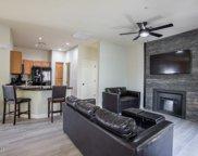 1716 W Cortez Street Unit #212, Phoenix image