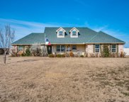 529 Youngblood Road, Waxahachie image