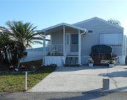 9000 Us Highway 192 Unit 422, Clermont image