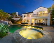 5390 Greenwillow Ln, Carmel Valley image