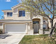 1117 TOURELLO Lane, Las Vegas image