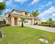 412 Bayview Dr, Oakley image