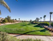 604 OVER PAR Court, Las Vegas image