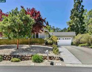 31 Weller Court, Pleasant Hill image