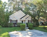 6702 Wisteria Dr., Myrtle Beach image