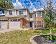 7327 Beartrap Ln, San Antonio image