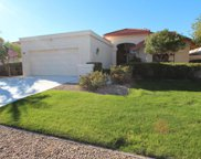 19830 N Alta Loma Drive, Sun City West image