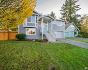 6518 80th St NE, Marysville image