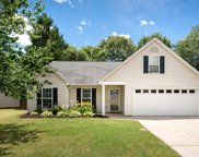 3 Hazeltine Court, Simpsonville image