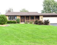 3765 Kingsway Drive, Crown Point image