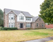 3011 Fox Point Ct, Murfreesboro image