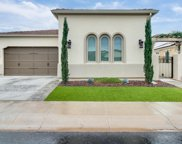 613 E Harmony Way, Queen Creek image