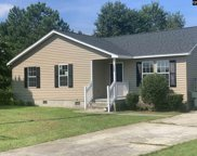 1208 Hickory Hill Road, Eastover image