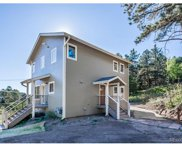 29552 Spruce Road, Evergreen image
