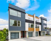 3033 NW 56th St, Seattle image