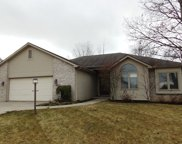 10535 Willow Creek Drive, Fort Wayne image