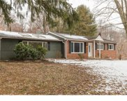 1110 Hopewell Road, Downingtown image