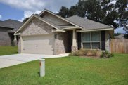 13426 Sanctuary Dr, Foley image
