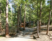 54575 Cowbell Alley, Idyllwild image