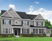 5070 Majestic, Upper Saucon Township image