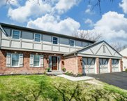 1132 Innercircle  Drive, Forest Park image