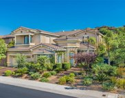 1463 FOOTHILLS VILLAGE Drive, Henderson image
