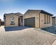 23385 N 74th Place, Scottsdale image