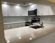 700 Sw 128th Ave Unit #412C, Pembroke Pines image