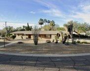 4133 E Solano Drive, Phoenix image