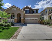 4198 Aspenmeadow Circle, Highlands Ranch image