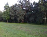 3007 Country Trails Drive, Plant City image