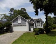 809 Knoll Dr., Little River image