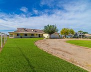 4929 E Beehive Road, San Tan Valley image
