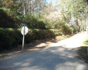 00 Teaberry Lane, Franklin image