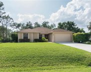 3870 Little Creek DR, Fort Myers image
