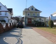 120-46 5th Ave, College Point image