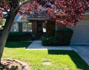 166 Zinfandel Cir, Scotts Valley image