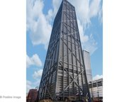 175 East Delaware Place Unit 4811, Chicago image