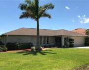 314 SE 30th TER, Cape Coral image