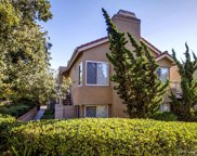 930 Via Mil Cumbres Unit #81, Solana Beach image